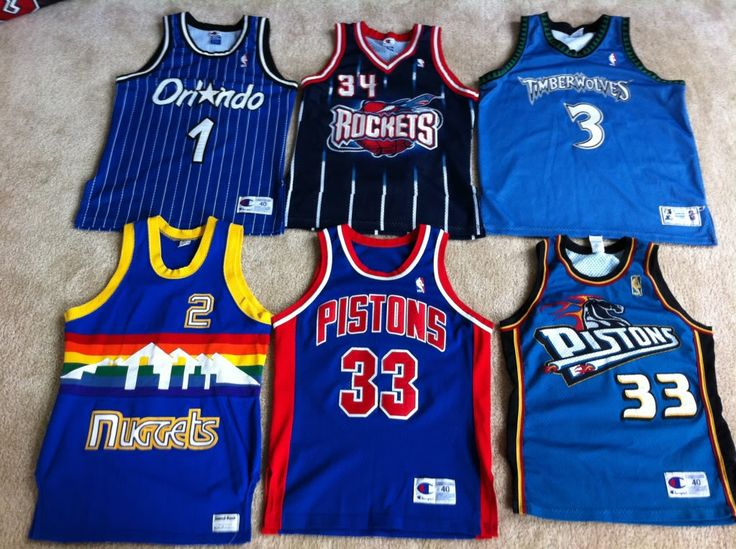 brand new 0a853 6d5d5 college football throwback jerseys for sale classic nba ...