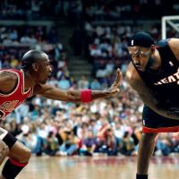 Our Generation's PAINFULLY Misinformed on Michael Jordan