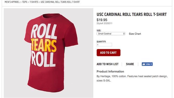 usc roll tears roll.jpg
