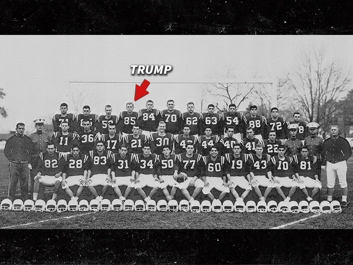 trump high school football.jpg