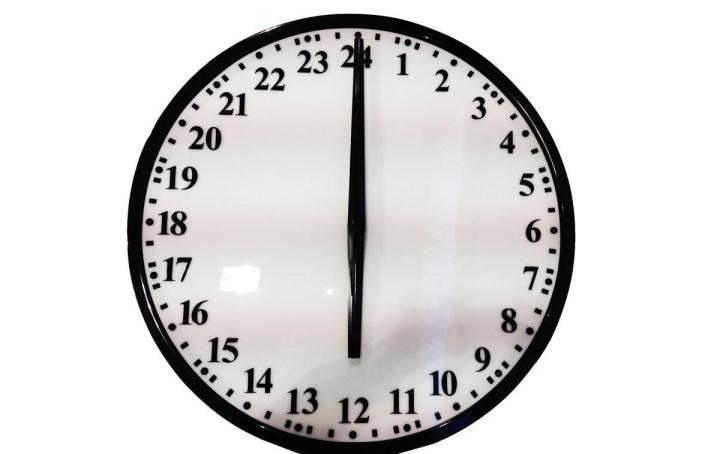 24 hour clock 2.jpg
