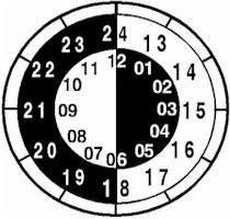 24 hour clock.jpg