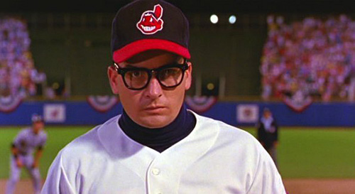 Baseball Greats Over Wild Thing? – Crossover Report