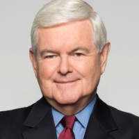 Am I The Only One Who Mixes Up Wade Phillips And Newt Gingrich?