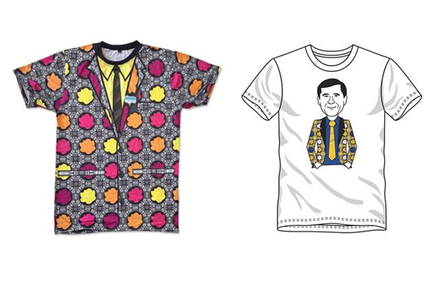 sager shirts.jpg