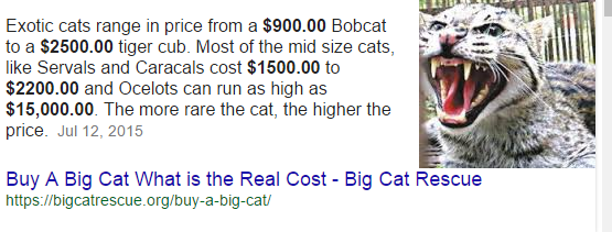 tiger price.png