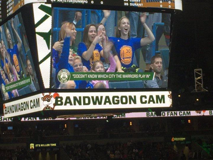 bucks-jumbotron-warriors-1