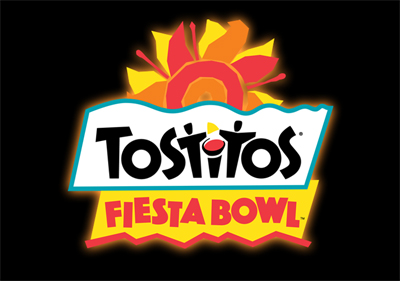 tostitos fiesta bowl.jpg