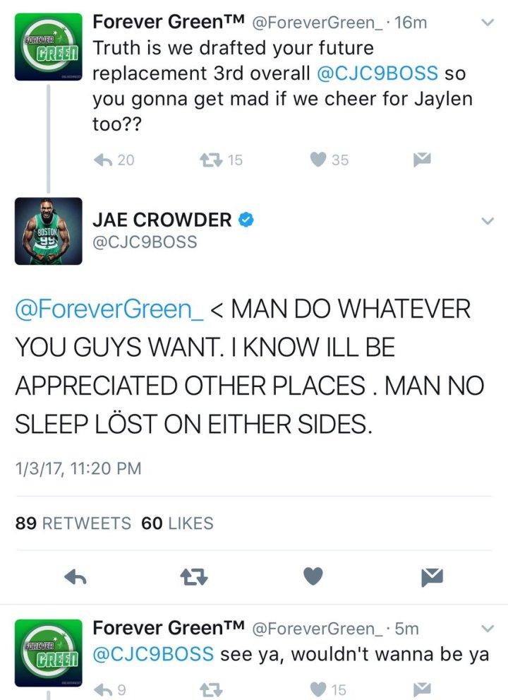 jae-crowder-twitter-2