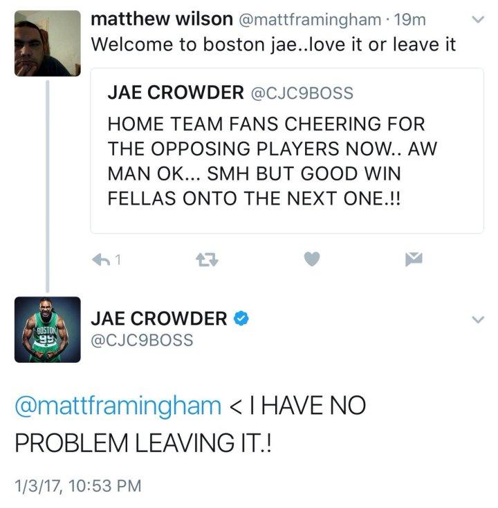jae-crowder-twitter