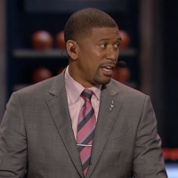 TIL: Jalen Rose Claims To Be The First Person Ever Named Jalen