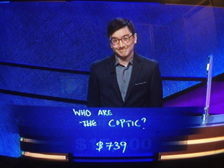 jeopardy warriors.jpg
