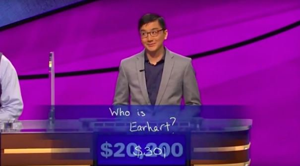 jeopardy warriors1.jpg