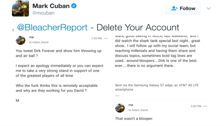 mark cuban bleacher report.png