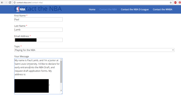 applying for nba draft.png