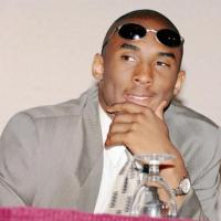 Kobe Helps A High Schoolers Get Out Of Final Exam, Does He Hate Education?