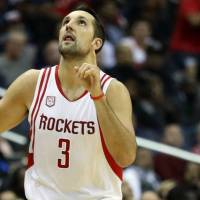 There's A Wild But True Theory That Ryan Anderson's Colorblindness Hurts His Shooting %s