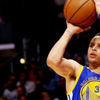 I tweeted Steph Curry's not a superstar, and lived to tell the story
