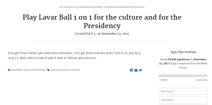 lavar ball petition.png