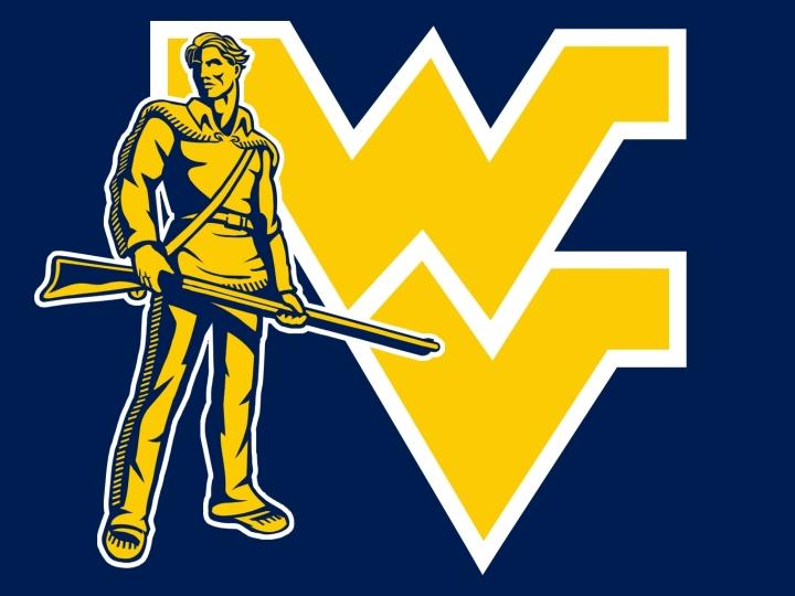 West_Virginia_Mountaineers3.jpg